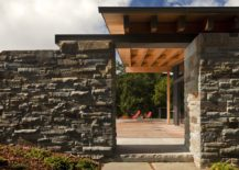 Stone-walls-welcome-you-at-the-beautiful-Hall-Ridge-Knoll-Guest-House-217x155