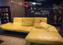 Stunning-leather-sectional-with-modular-ease-from-Koinor-217x155