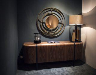 20 Modern Sideboards that Bring Home Stylish Storage