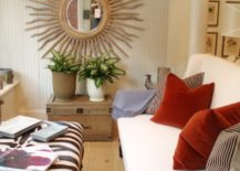 Sunburst-mirror-in-a-room-with-a-creamy-color-palette-217x155