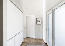 Sweeping-corridors-along-with-translucent-glass-doors-217x155