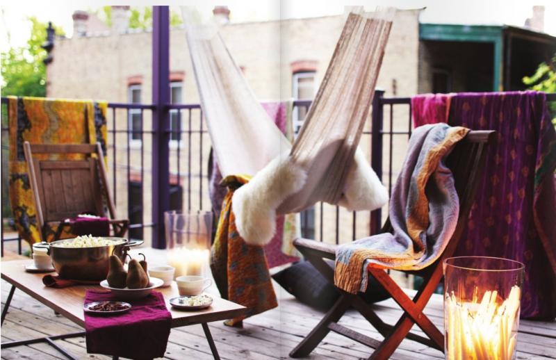 Thin-and-simplistic-bohemian-hammock-