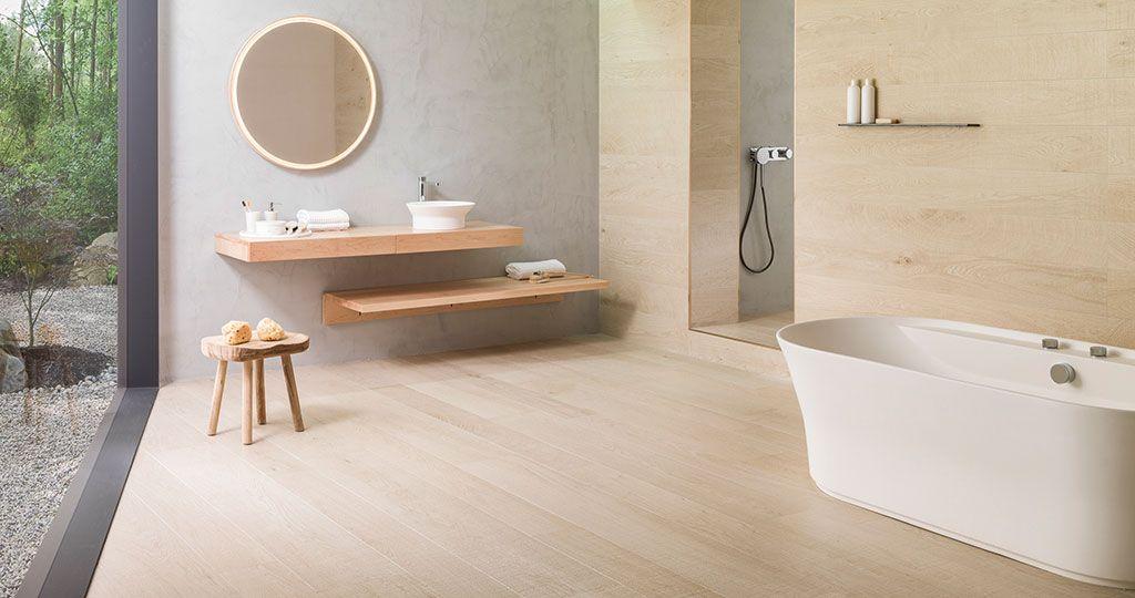 Tono-One-and-Tono-Elements-creative-modern-bathrooms