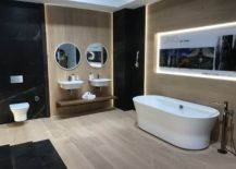Tono-bathroom-collection-by-Foster-Partners-217x155