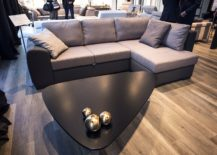 Triangular-coffee-table-with-rounded-edges-for-the-living-room-217x155