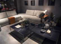 Try-out-the-twin-coffee-table-setup-for-more-impact-217x155