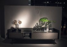 Turn-an-innovative-decor-piece-into-a-cool-sideboard-217x155