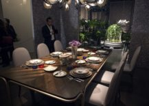 Turn-the-dining-room-into-the-showstopper-of-the-dining-space-217x155