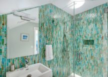 Unique-bathroom-that-is-a-true-turquoise-paradise-217x155