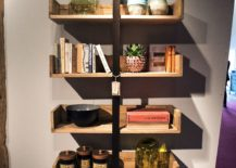 Unique-standalone-shelf-in-wood-and-metal-brings-rustic-touch-to-the-space-savvy-home-217x155