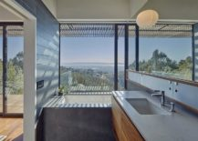 View-from-the-bathroom-overlooking-Oakland-and-the-Golden-Gate-217x155