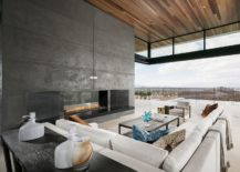 View-of-the-landscape-from-the-living-area-217x155