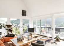 View-of-the-village-from-the-living-room-with-a-wall-of-windows-217x155