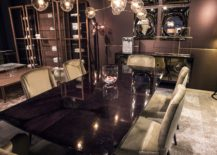 Volpi-brings-an-air-of-exquisite-elegance-to-the-modern-dining-room-217x155