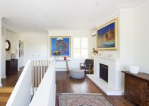 Wall-art-additions-bring-color-to-the-neutral-interior-217x155