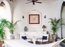 White-boho-hammock-brings-carefreness-into-the-room--217x155