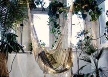 White-hammock-chair-with-string-lights--217x155