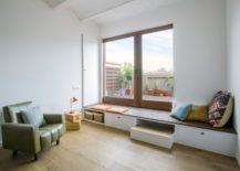 Window-seat-with-simplistic-design--217x155