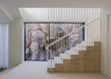Wooden-blocks-with-built-in-storage-used-to-create-a-lovely-staircase-217x155