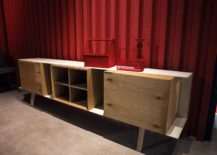 Wooden-boxes-used-to-create-a-cool-sideboard-217x155