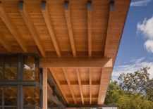 Wooden-overhang-offers-natural-shade-to-those-on-the-deck-217x155