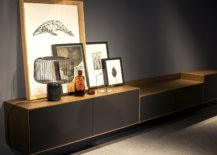 You-need-not-opt-for-a-sideboard-in-a-traditional-sense-of-design-217x155