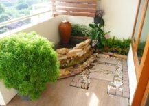 A-Japanese-styled-balcony-garden-217x155