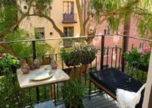 A-balanced-balcony-garden-that-doesnt-diminish-comfort--217x155
