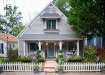 A-charming-little-house-with-a-white-picket-fence-217x155