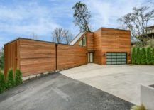 A-driveway-that-combines-two-different-materials--217x155
