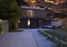 A-long-driveway-with-a-beautiful-sleek-look-217x155