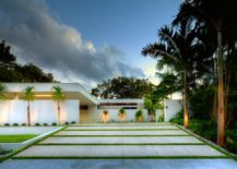 A-modern-driveway-surrounded-by-palm-trees-217x155