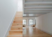 Alves da Veiga III 217x155 5 Perfect Examples of Smart, Modern Pinewood Interiors