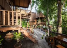 Amazing-Forest-House-brings-greenery-to-your-backyard-217x155