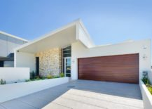 An-elegant-modern-driveway-with-a-smooth-surface-217x155