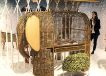 Babar-cabinet-and-workstation-crafted-with-unique-weaving-pattern-217x155