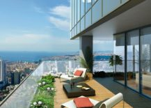 Balcony-garden-is-a-trim-to-the-spacious-outdoors--217x155