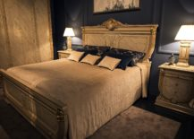 Bedside-tables-with-matching-table-lamps-for-the-lavish-traditional-bedroom-217x155
