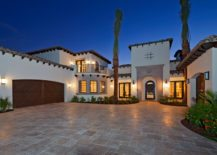 Big-and-magnificent-driveway-that-matches-the-houses-exterior--217x155