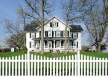 Big-family-house-with-a-white-picket-fence--217x155