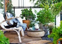 Blooming-balcony-garden-that-obscures-the-space--217x155
