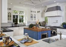 Blue-as-a-color-never-fails-in-both-modern-and-traditional-kitchens-217x155