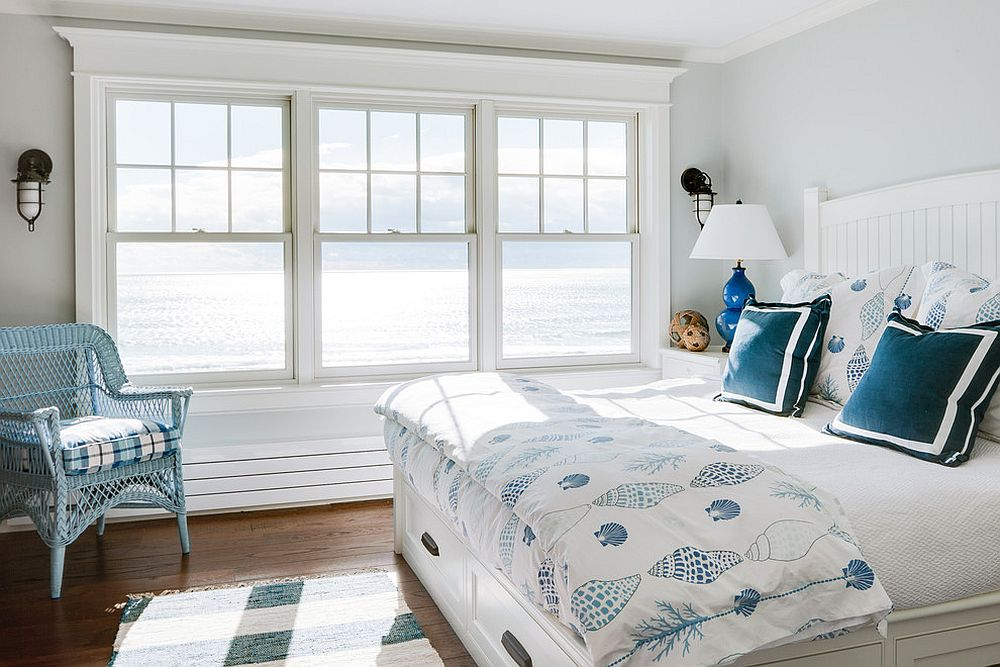 Image Result For Yellow Bedrooms