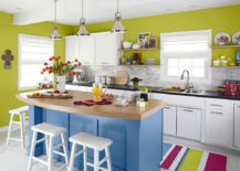 Bright-and-vivacious-use-of-color-in-the-modern-kitchen-217x155