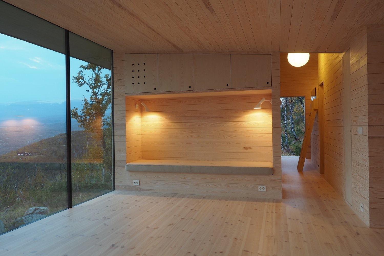 Cabin Ustaoset I