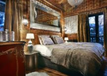 Charming-bedroom-at-the-luxury-alpine-chalet-217x155