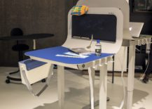 Colorful-and-dashing-desks-are-both-fun-and-space-savvy-217x155
