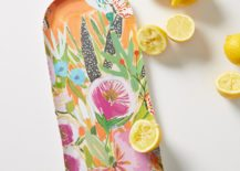 Colorful-serving-tray-from-Anthropologie-217x155