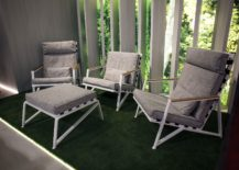Comfy outddor decor collection from Talenti 217x155 Tranquility Wrapped in Luxury: 25 Trendy Outdoor Décor Finds