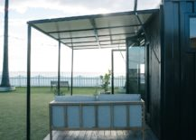 Contained exterior 217x155 5 Examples of Micro Homes for Todays Housing Demands